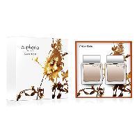 Calvin Klein Euphoria Gift Set - Value $130.00