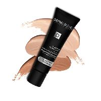 Dermablend Blurring Mousse Camo Foundation , Buff