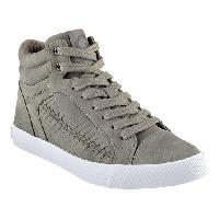 G by Guess Olisa Athletic Sneakers 10 M, Grey