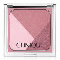 Clinique Sculptionary Cheek Contouring Palette , Defining Berries