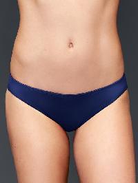 Gap Hipster Bikini - True indigo 2