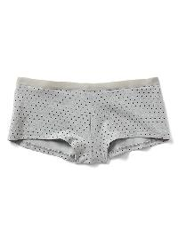 Gap Girlshorts - Dot crystal dusk