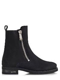 Dsquared boot