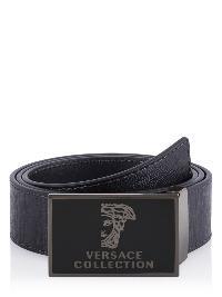 Versace Collection belt