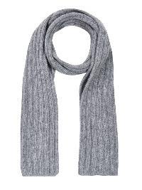 Ermanno Scervino scarf