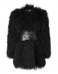 "dress fur ""entry"""