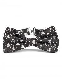 "bow tie ""cold desert"""