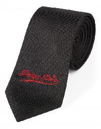 """tie """"rocky"""""""