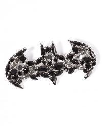 brooch batman cm 9