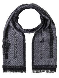 Versace Collection scarf