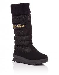 "boots ""lovely winter"""