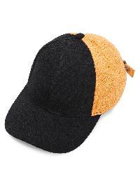 Color Block Baseball Cap