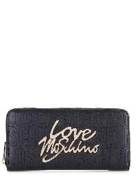 Love Moschino purse / wallet