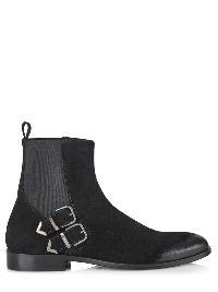 Just Cavalli boot