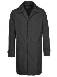 Prada coat
