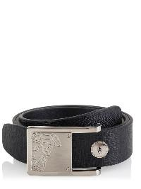 Versace Collection belt