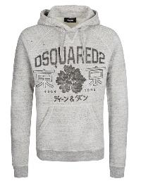 Dsquared pullover