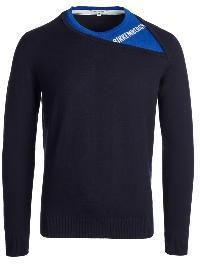 Bikkembergs pullover