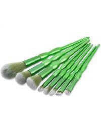 Special Design Professional Makeup Brush Set