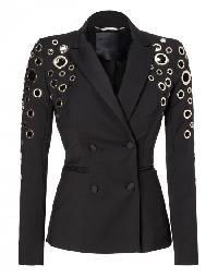"""Jacket """"Celine"""""""