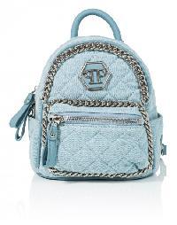 """Backpack """"Gardenia-1"""""""
