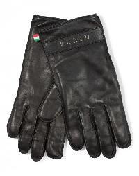"gloves ""fix"""