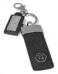 "key chain ""tongue"""