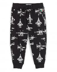 """jogging pants """"fly comfy"""""""