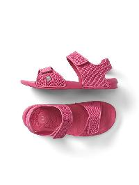 Gap Water Sandals - Phoebe pink