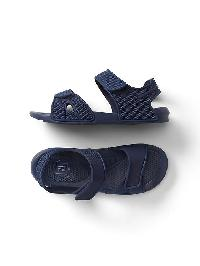 Gap Water Sandals - Elysian blue