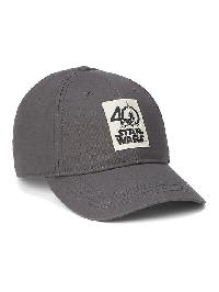 Gap &#124 Star Wars Baseball Hat - Charcoal