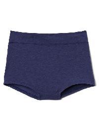 Gap Breathe High Waist Bikini - Capital blue 562