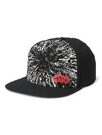 Gap &#124 Star Wars Baseball Hat - True black