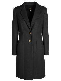 Cavalli Class coat