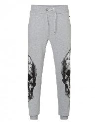 """Jogging Trousers """"East"""""""