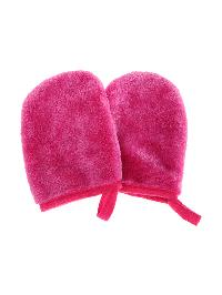 Makeup Remover Glove 2pcs