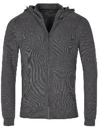Zegna jacket