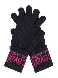 Cavalli Class glove