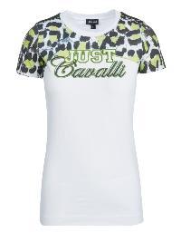 Just Cavalli top