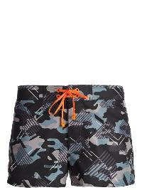 EA7 Emporio Armani swimming trunk