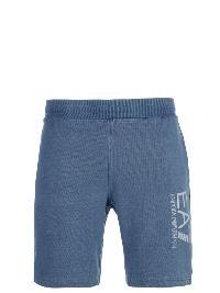 EA7 Emporio Armani shorts