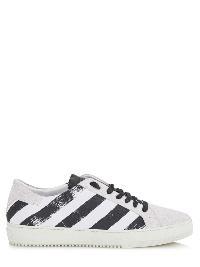 Off-White shoe