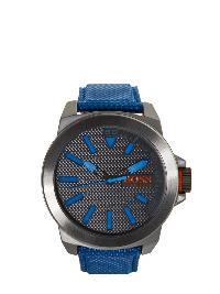 Boss Orange watch