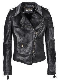 Just Cavalli jacket