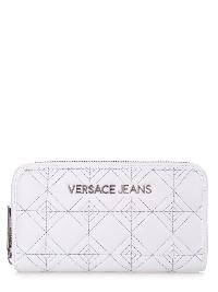 Versace Jeans Couture purse / wallet