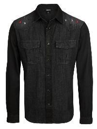 Just Cavalli shirt