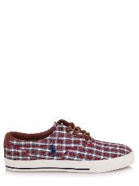 Polo by Ralph Lauren shoe