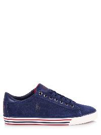 Polo by Ralph Lauren shoe