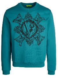Versace Jeans Couture pullover