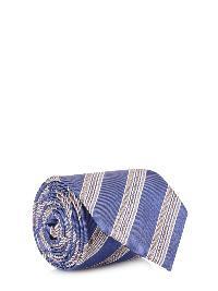 Gianfranco Ferre tie